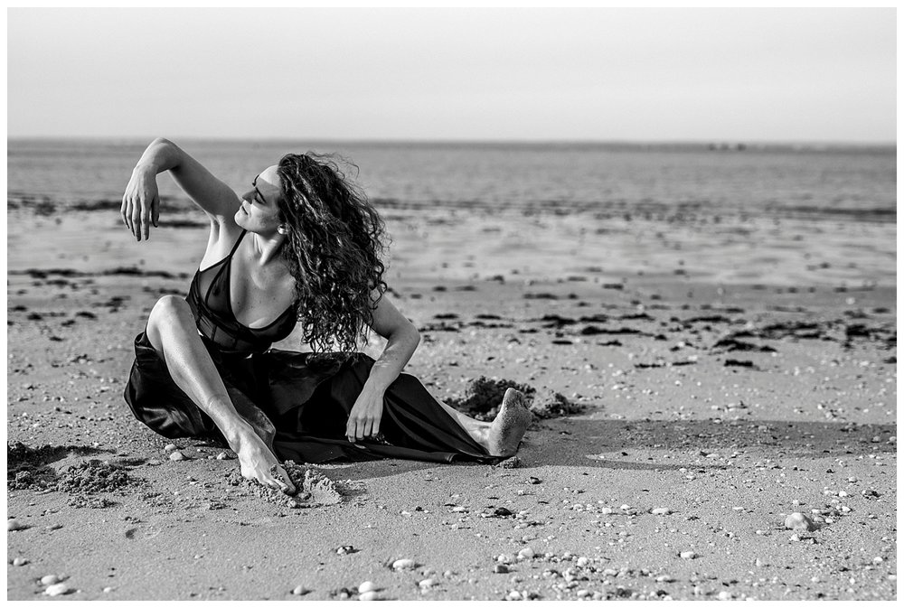 Dancer_Portraits_NYC_Drama_Headshots_Theatre_Photography_Apollo_Fields_06.jpg