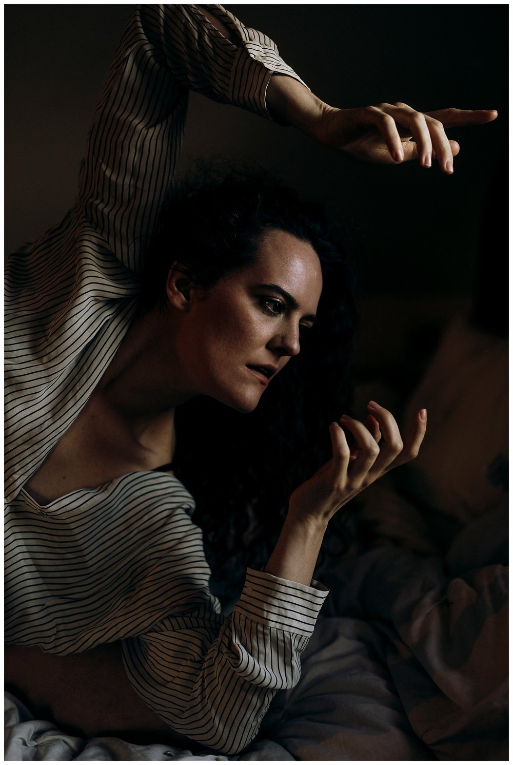 Dancer_Portraits_NYC_Drama_Headshots_Theatre_Photography_Apollo_Fields_08.jpg