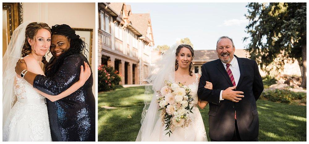 Highlands_Ranch_Mansion_Colorado_Wedding_Photographer_Harry_Potter_Themed_Weddings_Apollo_Fields_003.jpg