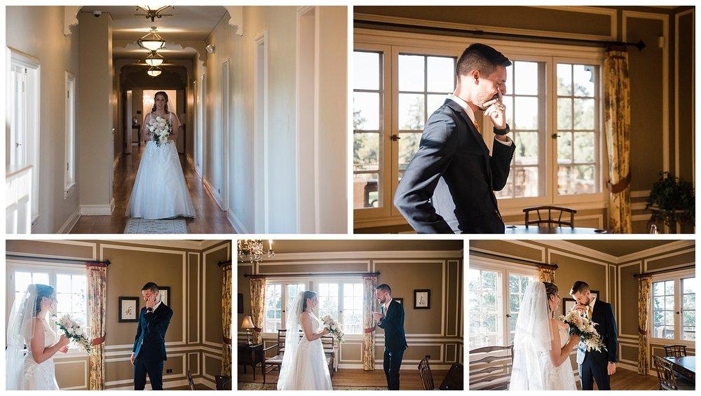 Highlands_Ranch_Mansion_Colorado_Wedding_Photographer_Harry_Potter_Themed_Weddings_Apollo_Fields_005.jpg