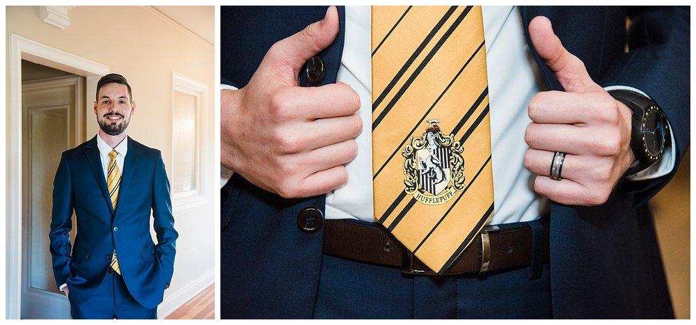 Highlands_Ranch_Mansion_Colorado_Wedding_Photographer_Harry_Potter_Themed_Weddings_Apollo_Fields_007.jpg