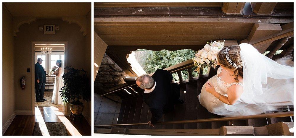 Highlands_Ranch_Mansion_Colorado_Wedding_Photographer_Harry_Potter_Themed_Weddings_Apollo_Fields_008.jpg