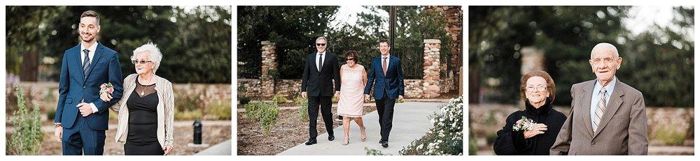 Highlands_Ranch_Mansion_Colorado_Wedding_Photographer_Harry_Potter_Themed_Weddings_Apollo_Fields_011.jpg