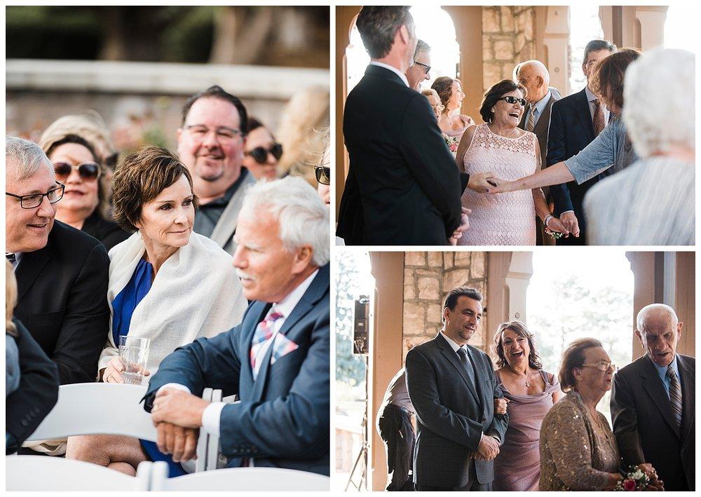 Highlands_Ranch_Mansion_Colorado_Wedding_Photographer_Harry_Potter_Themed_Weddings_Apollo_Fields_010.jpg