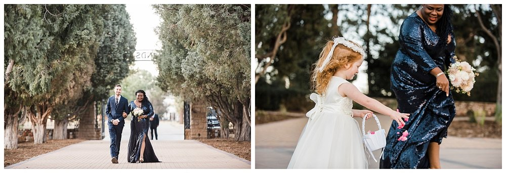 Highlands_Ranch_Mansion_Colorado_Wedding_Photographer_Harry_Potter_Themed_Weddings_Apollo_Fields_012.jpg