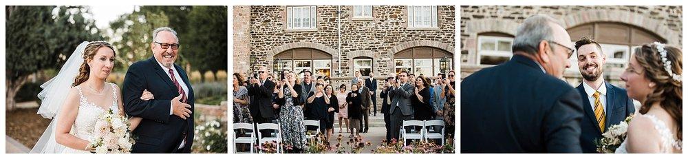 Highlands_Ranch_Mansion_Colorado_Wedding_Photographer_Harry_Potter_Themed_Weddings_Apollo_Fields_014.jpg
