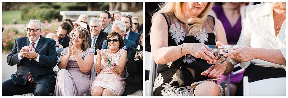Highlands_Ranch_Mansion_Colorado_Wedding_Photographer_Harry_Potter_Themed_Weddings_Apollo_Fields_015.jpg