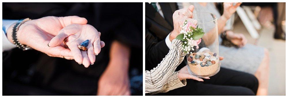 Highlands_Ranch_Mansion_Colorado_Wedding_Photographer_Harry_Potter_Themed_Weddings_Apollo_Fields_017.jpg