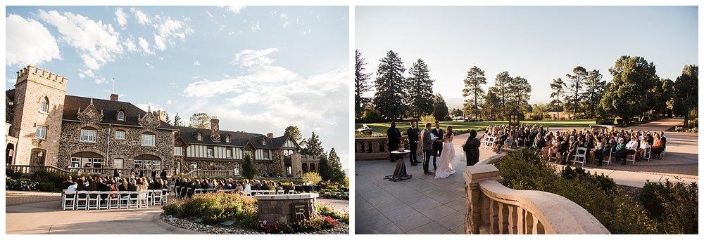 Highlands_Ranch_Mansion_Colorado_Wedding_Photographer_Harry_Potter_Themed_Weddings_Apollo_Fields_016.jpg