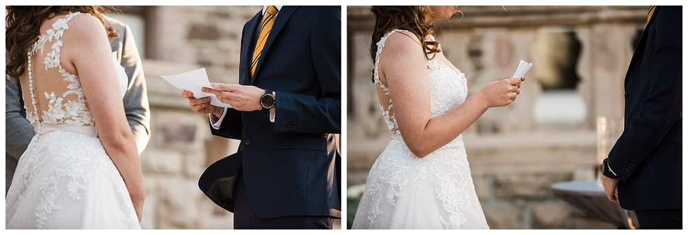 Highlands_Ranch_Mansion_Colorado_Wedding_Photographer_Harry_Potter_Themed_Weddings_Apollo_Fields_020.jpg