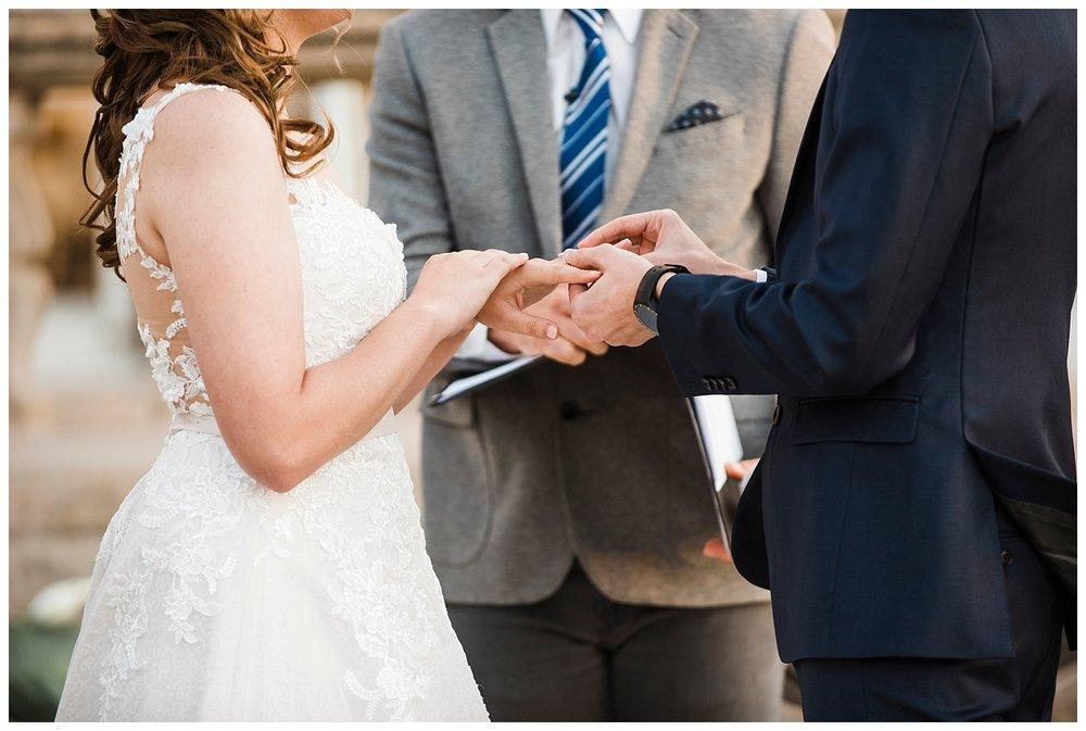 Highlands_Ranch_Mansion_Colorado_Wedding_Photographer_Harry_Potter_Themed_Weddings_Apollo_Fields_021.jpg