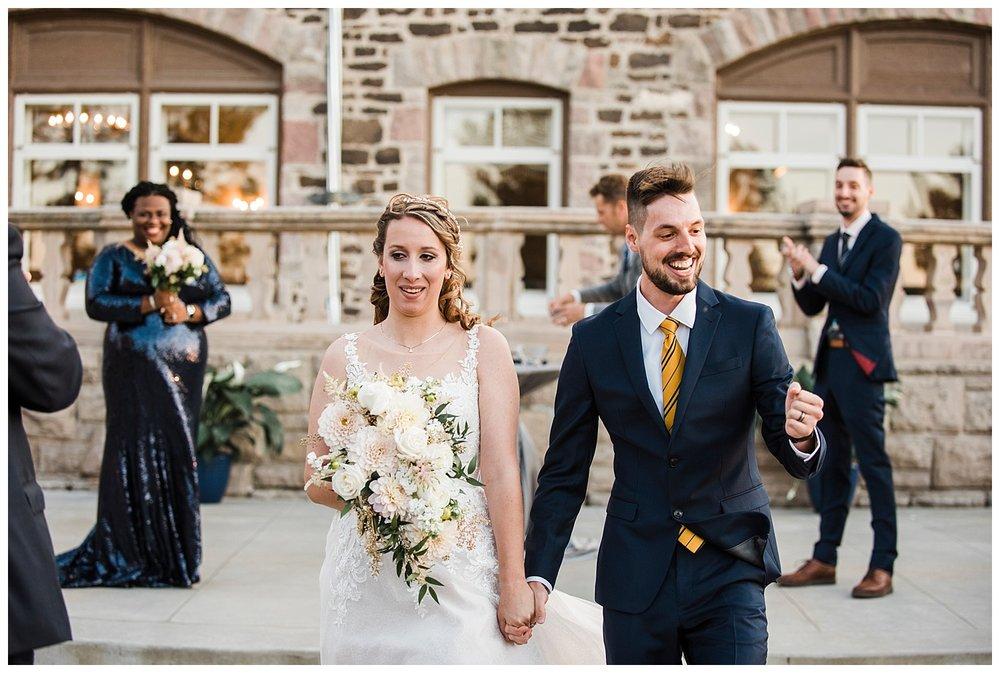 Highlands_Ranch_Mansion_Colorado_Wedding_Photographer_Harry_Potter_Themed_Weddings_Apollo_Fields_023.jpg