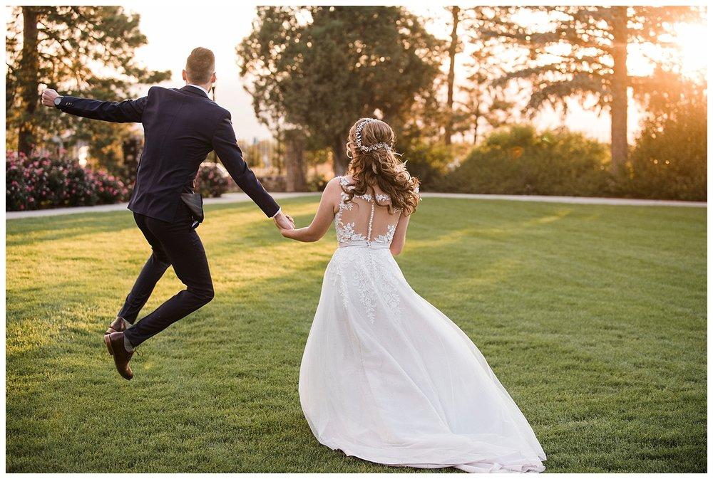 Highlands_Ranch_Mansion_Colorado_Wedding_Photographer_Harry_Potter_Themed_Weddings_Apollo_Fields_024.jpg