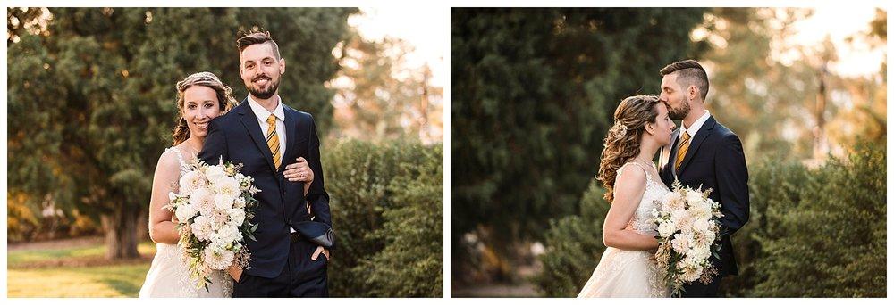 Highlands_Ranch_Mansion_Colorado_Wedding_Photographer_Harry_Potter_Themed_Weddings_Apollo_Fields_025.jpg
