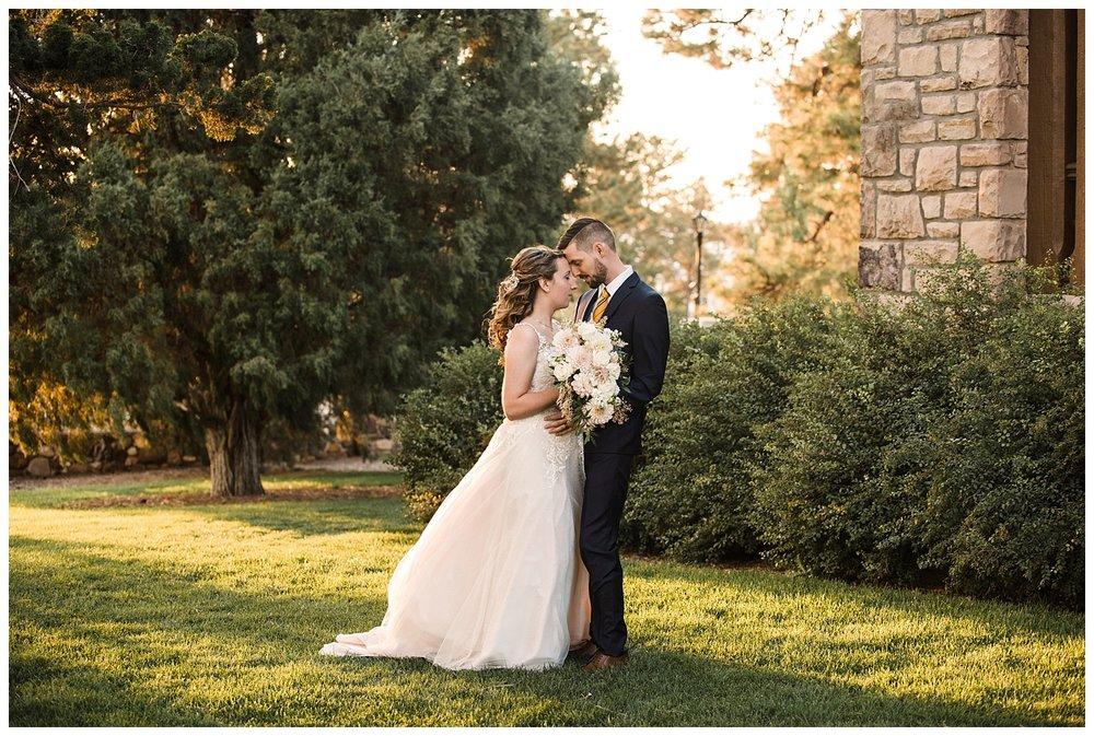 Highlands_Ranch_Mansion_Colorado_Wedding_Photographer_Harry_Potter_Themed_Weddings_Apollo_Fields_026.jpg
