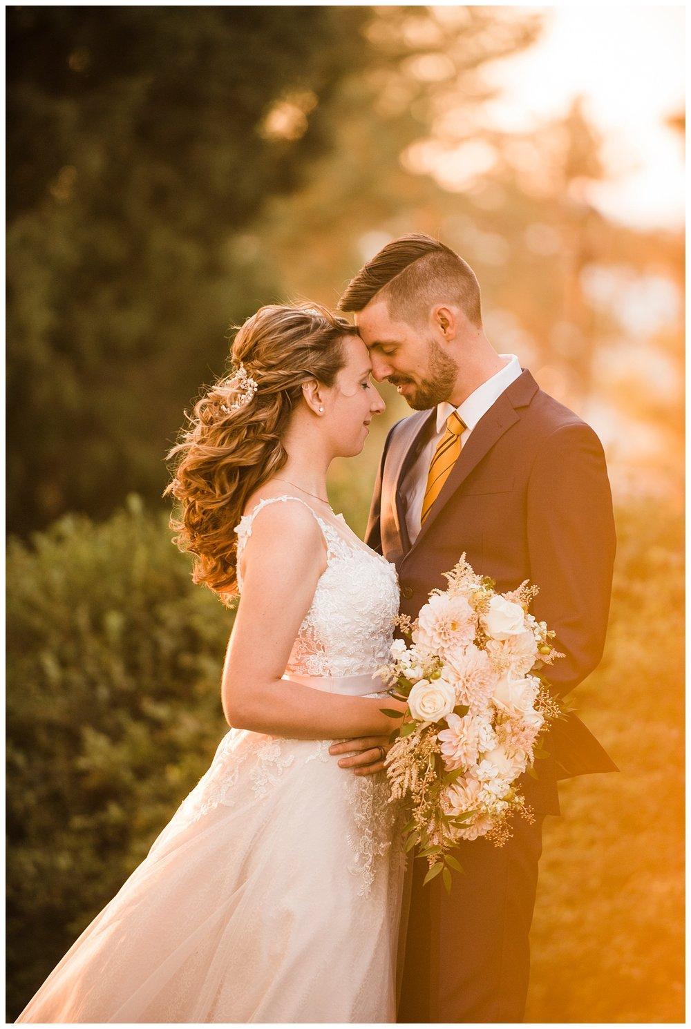 Highlands_Ranch_Mansion_Colorado_Wedding_Photographer_Harry_Potter_Themed_Weddings_Apollo_Fields_027.jpg