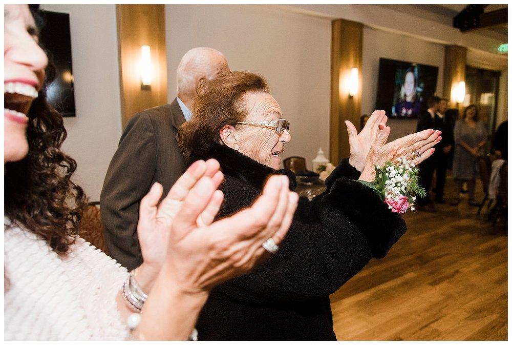 Highlands_Ranch_Mansion_Colorado_Wedding_Photographer_Harry_Potter_Themed_Weddings_Apollo_Fields_034.jpg