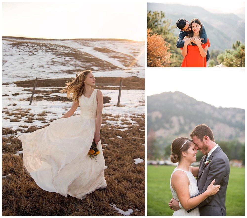 Mountain_Elopements_Apollo_Fields_Destination_Wedding_Photographers_Adventure_002.jpg