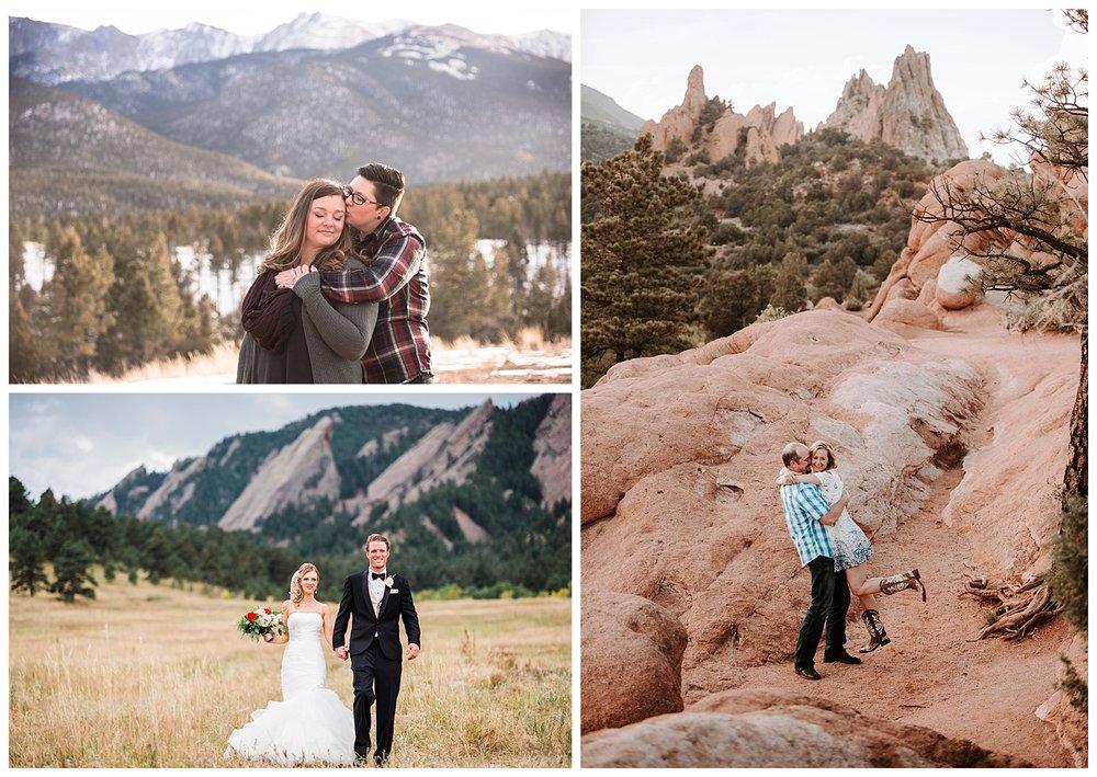 Mountain_Elopements_Apollo_Fields_Destination_Wedding_Photographers_Adventure_003.jpg