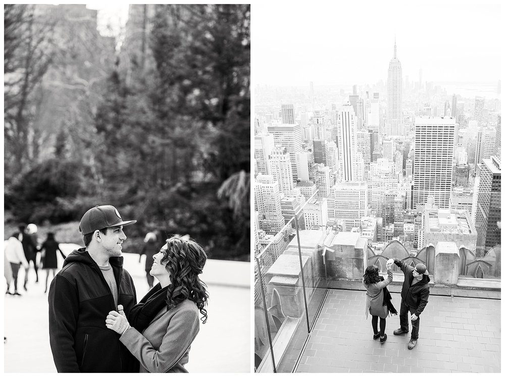 Top_Of_The_Rock_Engagement_Session_NYC_01.jpg