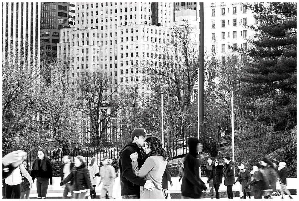 Top_Of_The_Rock_Engagement_Session_NYC_02.jpg