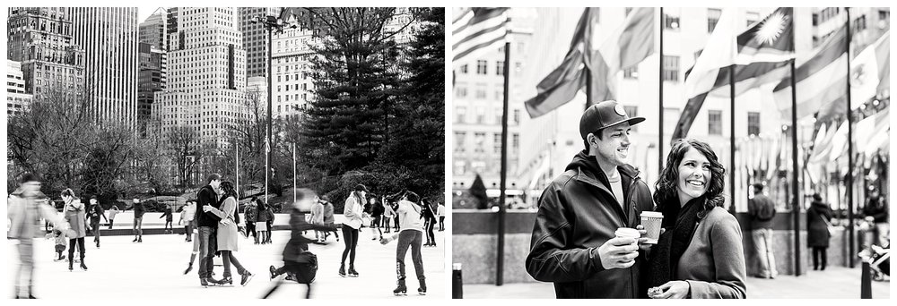 Top_Of_The_Rock_Engagement_Session_NYC_03.jpg