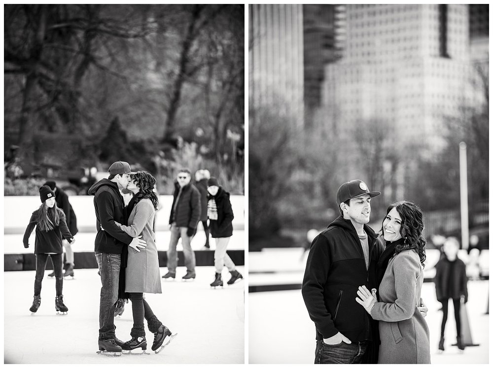 Top_Of_The_Rock_Engagement_Session_NYC_04.jpg