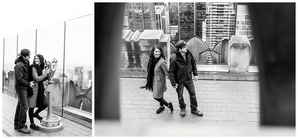 Top_Of_The_Rock_Engagement_Session_NYC_06.jpg