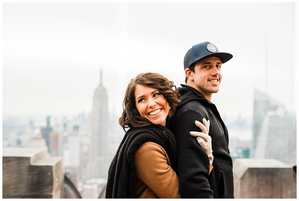 Top_Of_The_Rock_Engagement_Session_NYC_10.jpg