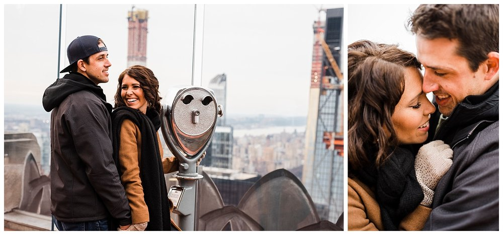 Top_Of_The_Rock_Engagement_Session_NYC_11.jpg