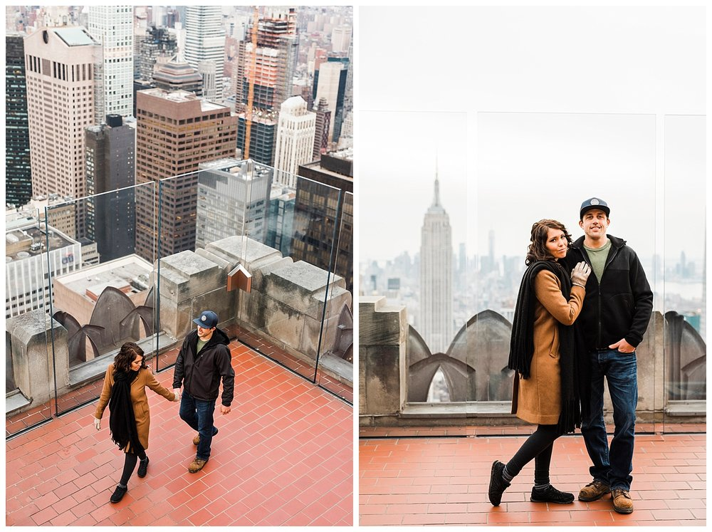 Top_Of_The_Rock_Engagement_Session_NYC_13.jpg