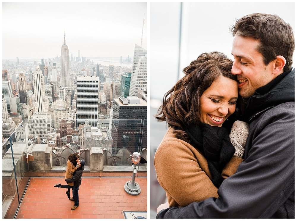 Top_Of_The_Rock_Engagement_Session_NYC_14.jpg