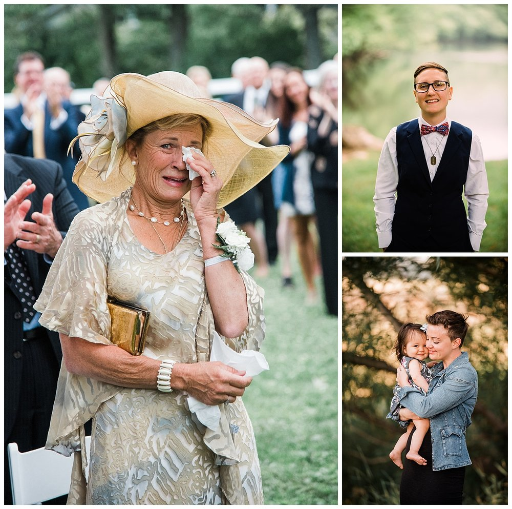 International_Womens_Day_Apollo_Fields_Wedding_Photography_23.jpg