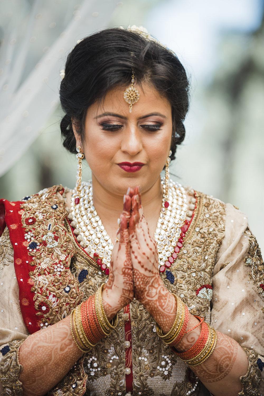International_Womens_Day_Apollo_Fields_Wedding_Photography_10.jpg