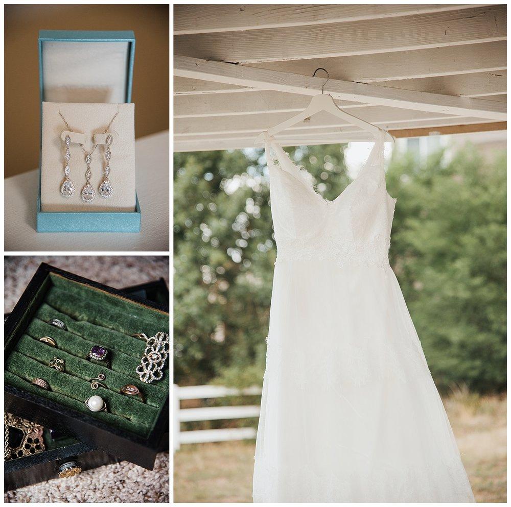 La_Floret_Wedding_Venue_CO_Springs_Colorado_Weddings_Apollo_Fields_001.jpg