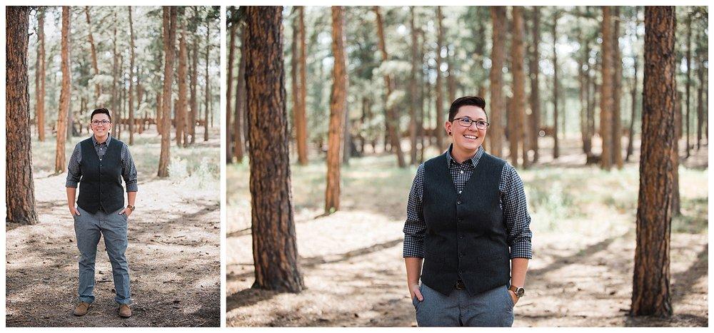 La_Floret_Wedding_Venue_CO_Springs_Colorado_Weddings_Apollo_Fields_006.jpg