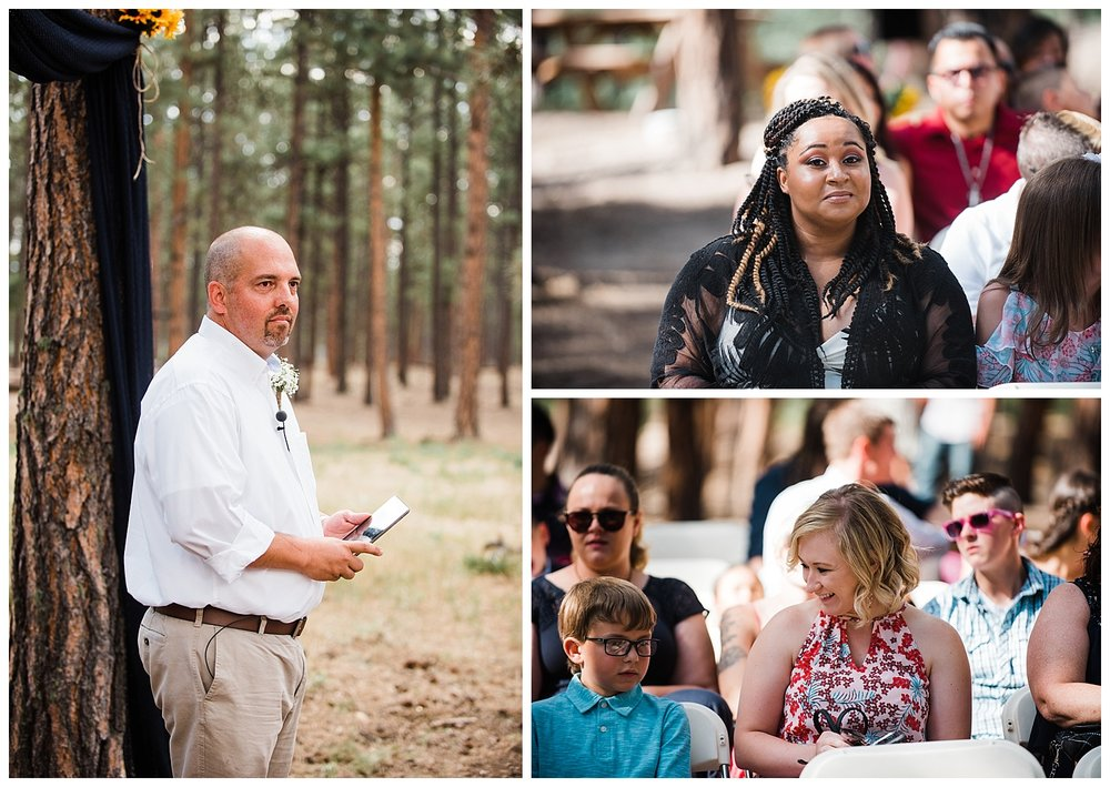 La_Floret_Wedding_Venue_CO_Springs_Colorado_Weddings_Apollo_Fields_007.jpg