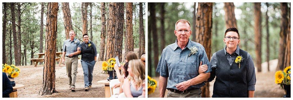 La_Floret_Wedding_Venue_CO_Springs_Colorado_Weddings_Apollo_Fields_008.jpg
