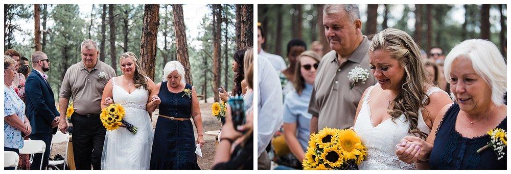 La_Floret_Wedding_Venue_CO_Springs_Colorado_Weddings_Apollo_Fields_010.jpg
