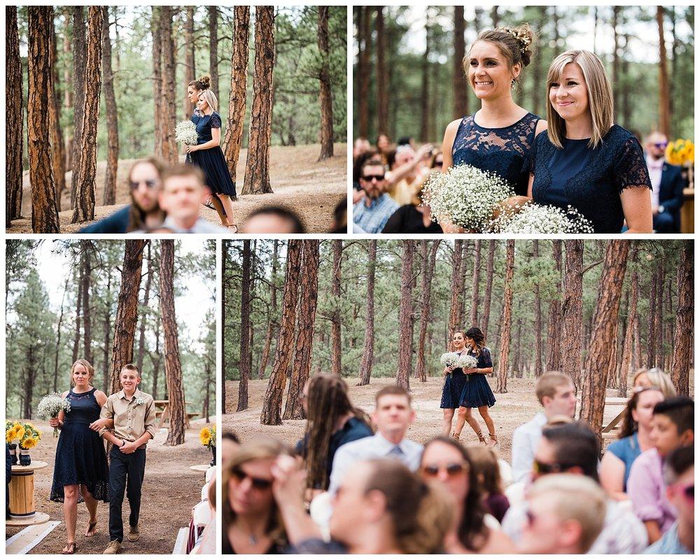 La_Floret_Wedding_Venue_CO_Springs_Colorado_Weddings_Apollo_Fields_009.jpg