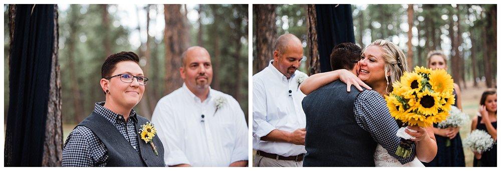 La_Floret_Wedding_Venue_CO_Springs_Colorado_Weddings_Apollo_Fields_011.jpg
