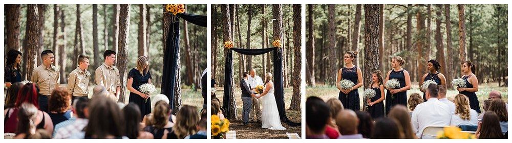 La_Floret_Wedding_Venue_CO_Springs_Colorado_Weddings_Apollo_Fields_012.jpg