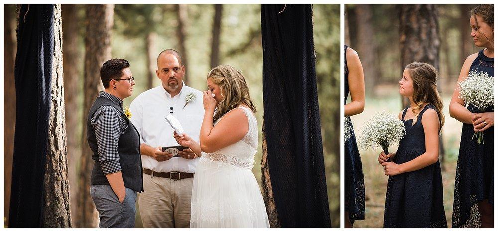 La_Floret_Wedding_Venue_CO_Springs_Colorado_Weddings_Apollo_Fields_013.jpg