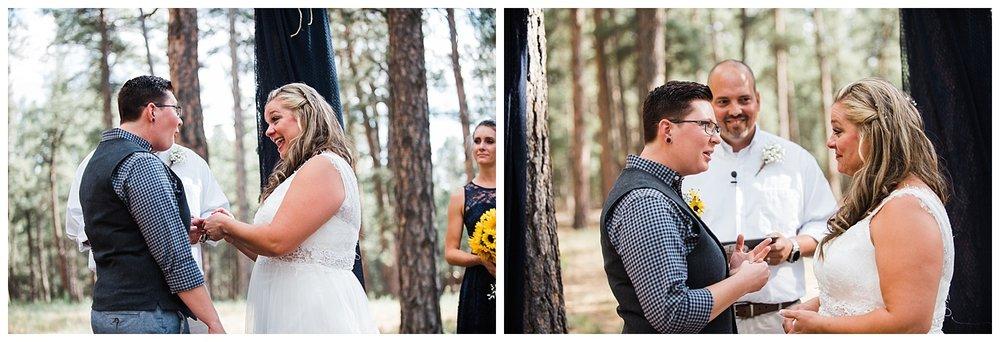 La_Floret_Wedding_Venue_CO_Springs_Colorado_Weddings_Apollo_Fields_015.jpg