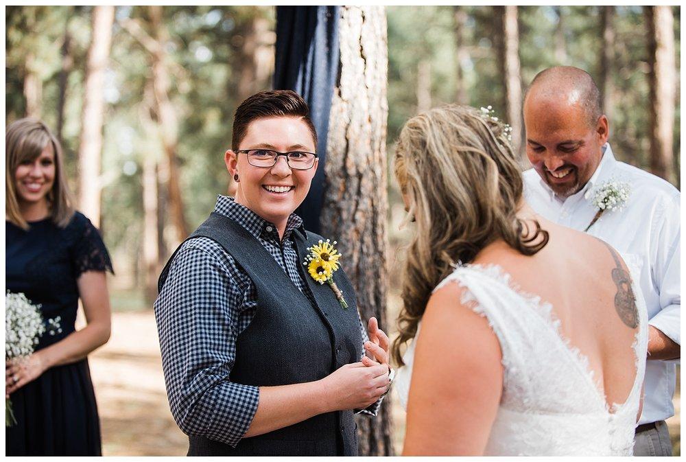 La_Floret_Wedding_Venue_CO_Springs_Colorado_Weddings_Apollo_Fields_016.jpg