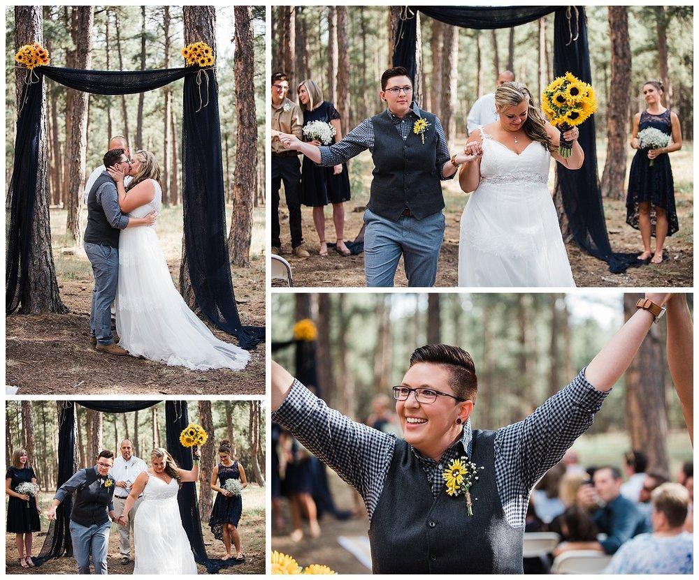 La_Floret_Wedding_Venue_CO_Springs_Colorado_Weddings_Apollo_Fields_017.jpg