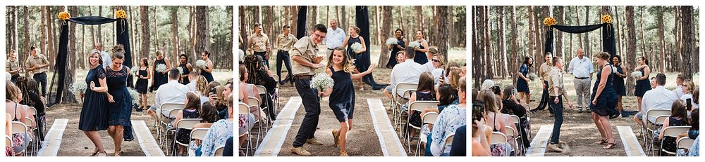 La_Floret_Wedding_Venue_CO_Springs_Colorado_Weddings_Apollo_Fields_018.jpg