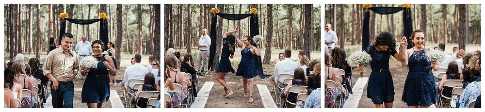 La_Floret_Wedding_Venue_CO_Springs_Colorado_Weddings_Apollo_Fields_019.jpg