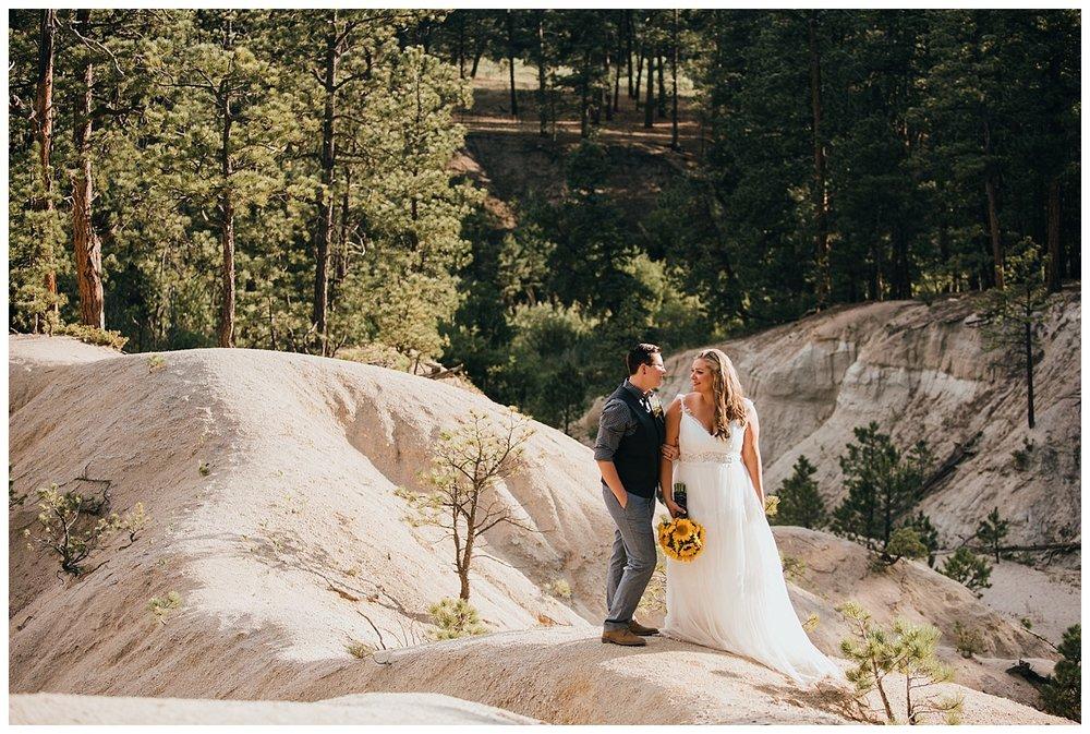 La_Floret_Wedding_Venue_CO_Springs_Colorado_Weddings_Apollo_Fields_020.jpg