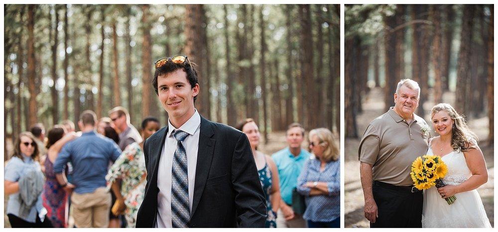 La_Floret_Wedding_Venue_CO_Springs_Colorado_Weddings_Apollo_Fields_023.jpg